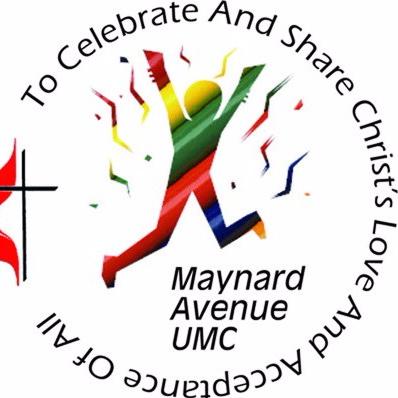 cropped-main-logo-maynard-man1