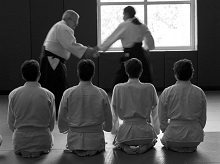 ministries-martial-arts