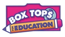 outreach-box-tops