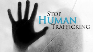outreach-trafficking