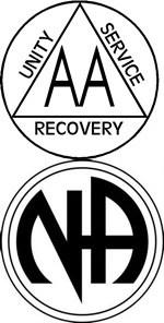 AA_NA